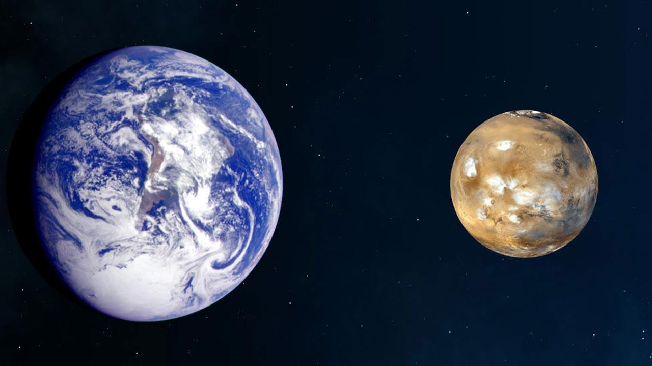 mars-earth-comparison