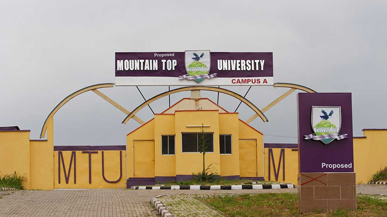 mountain-top-university