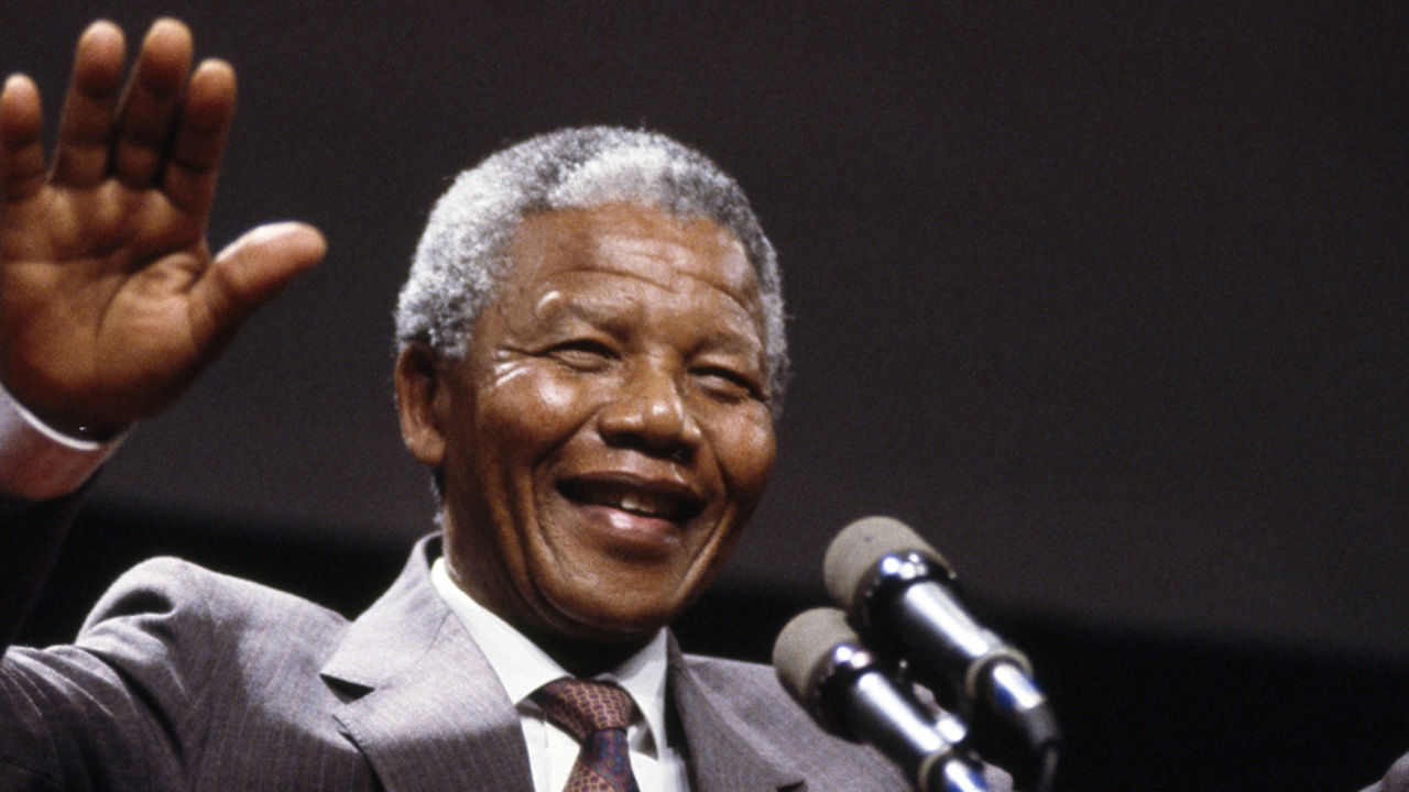 nelson-mandela-speech-H