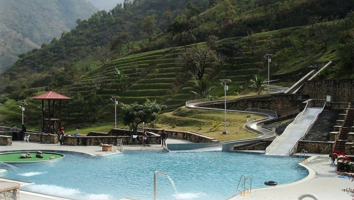 obudu_mountain_resort