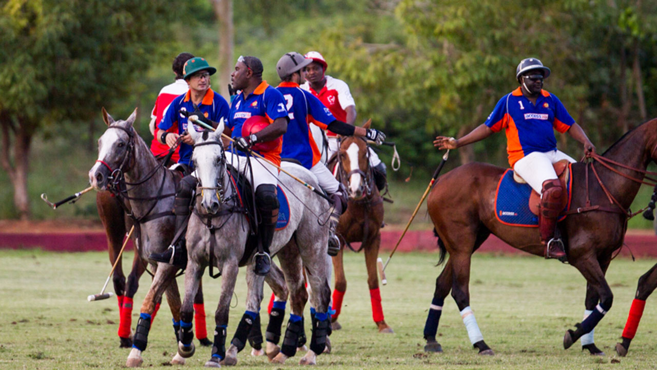 PHOTO: fifthchukker.com
