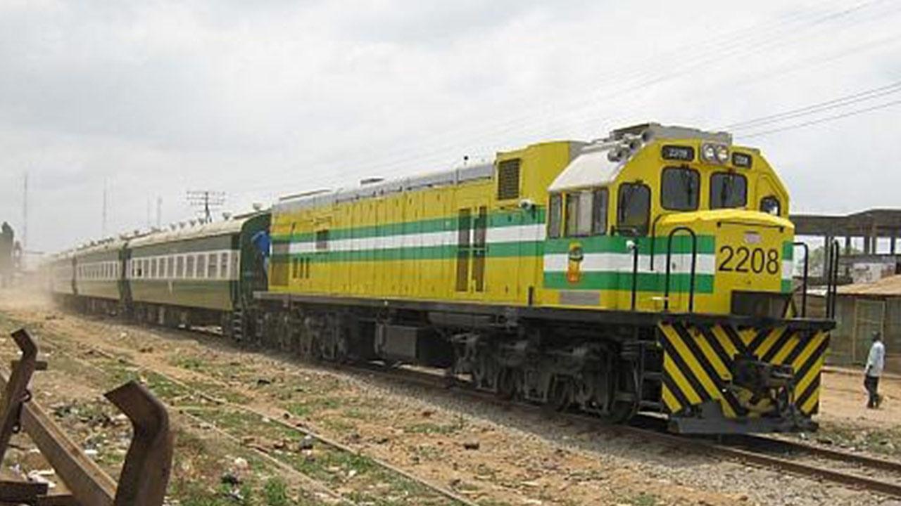 railway-(1)