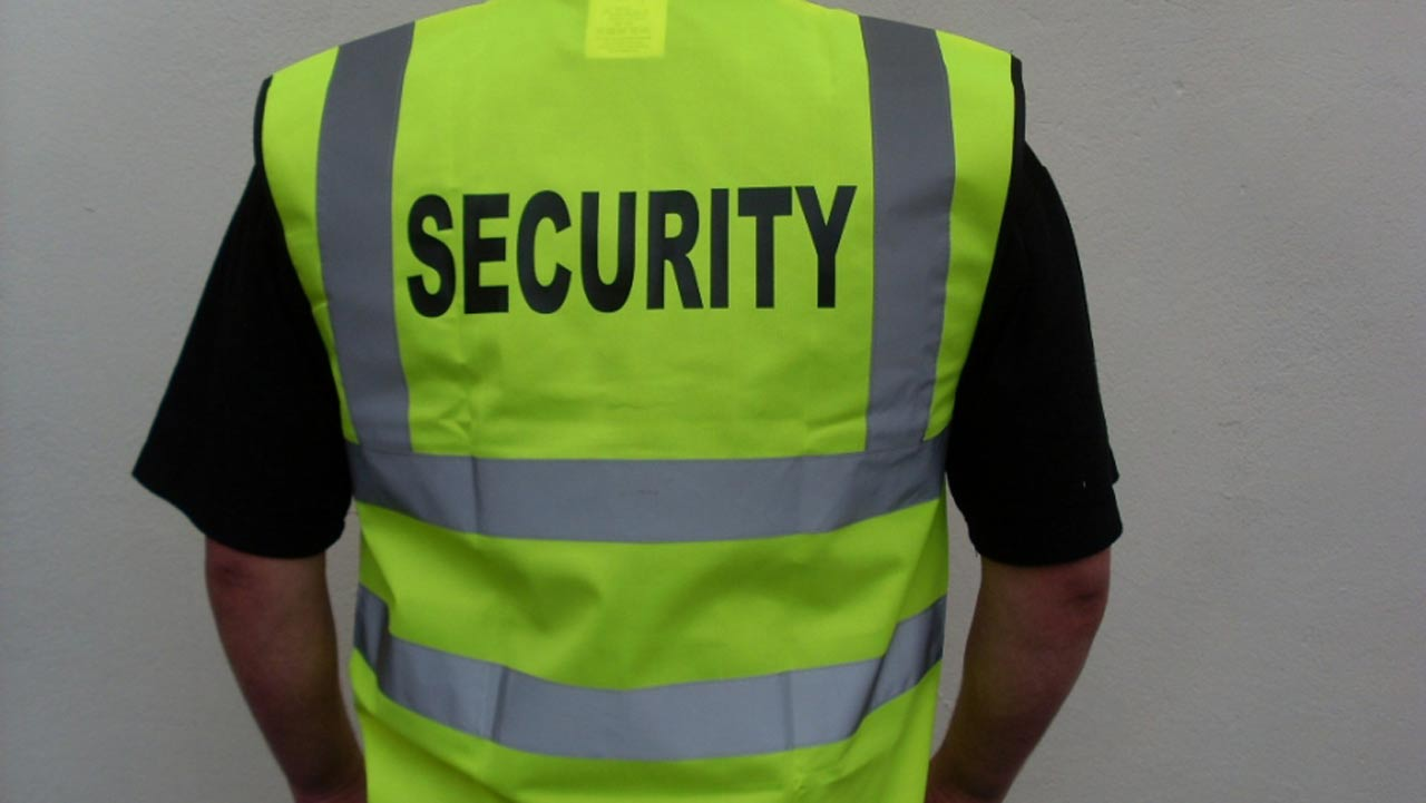 security-vest-3691-p