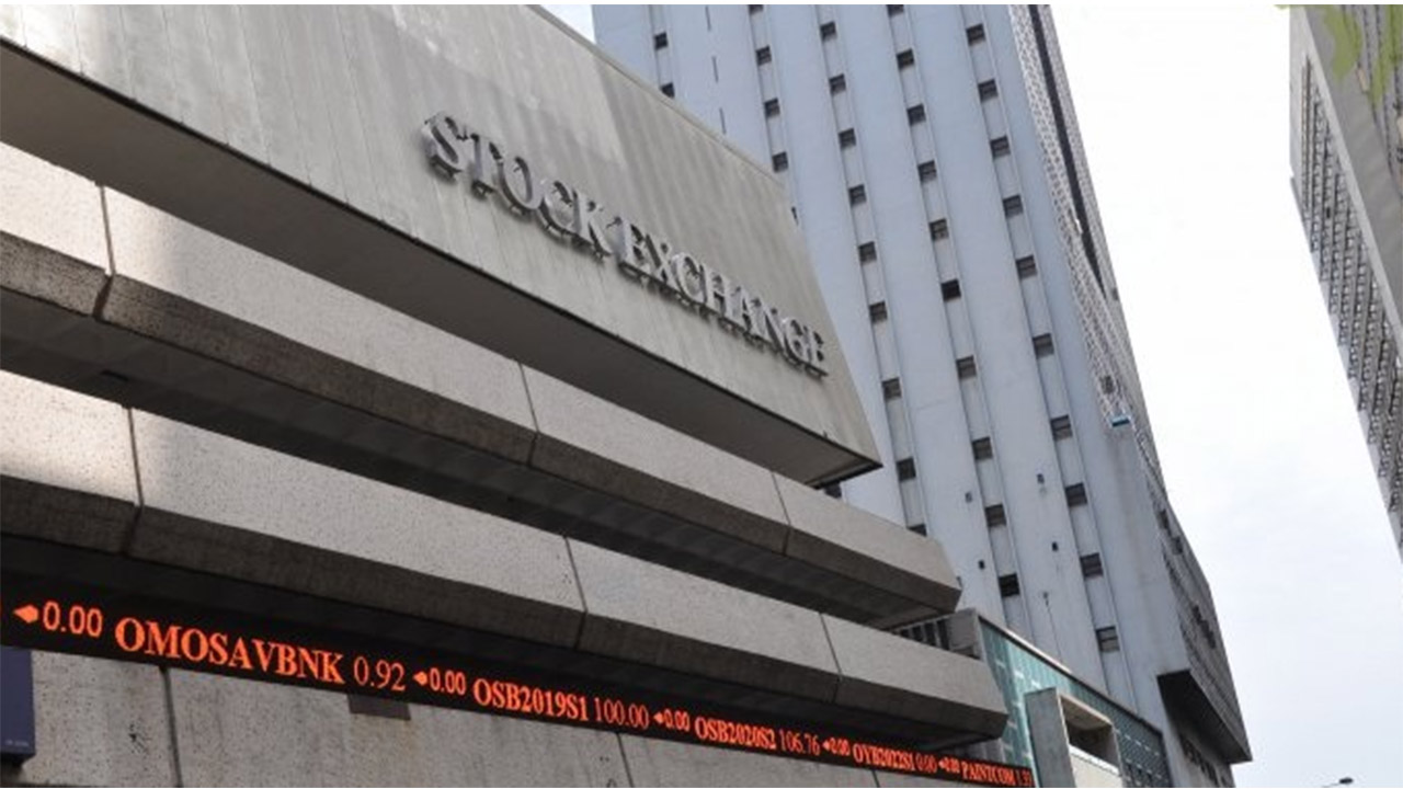 Image result for nigerian equities