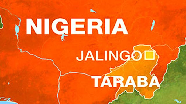 Women canvass reproductive health, family planning in Taraba | The Guardian Nigeria News - Nigeria and World News