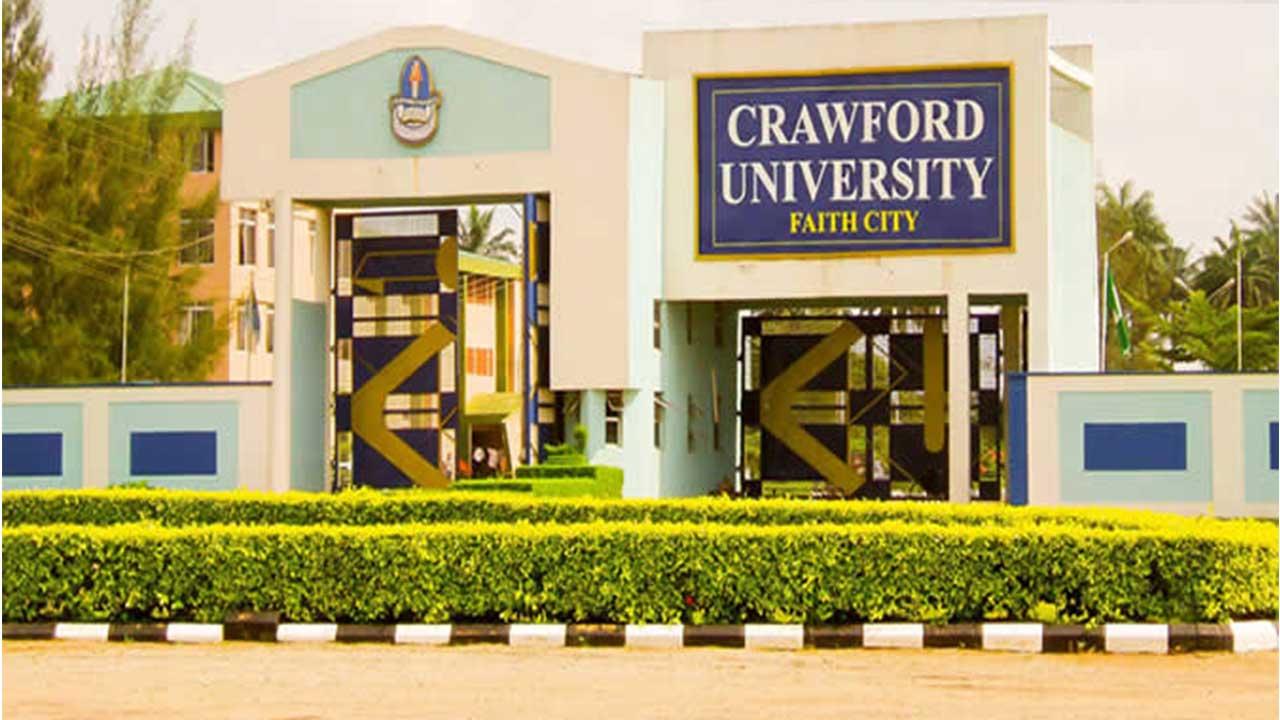 unicrawford