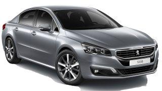 peugeot-608 News — Latest On Peugeot 608 — — The Guardian Nigeria