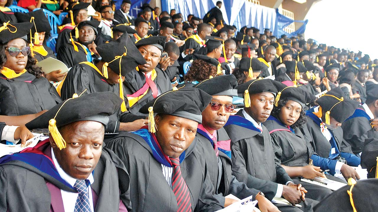 MDCN accredits Babcock University teaching hospital — Sunday ...