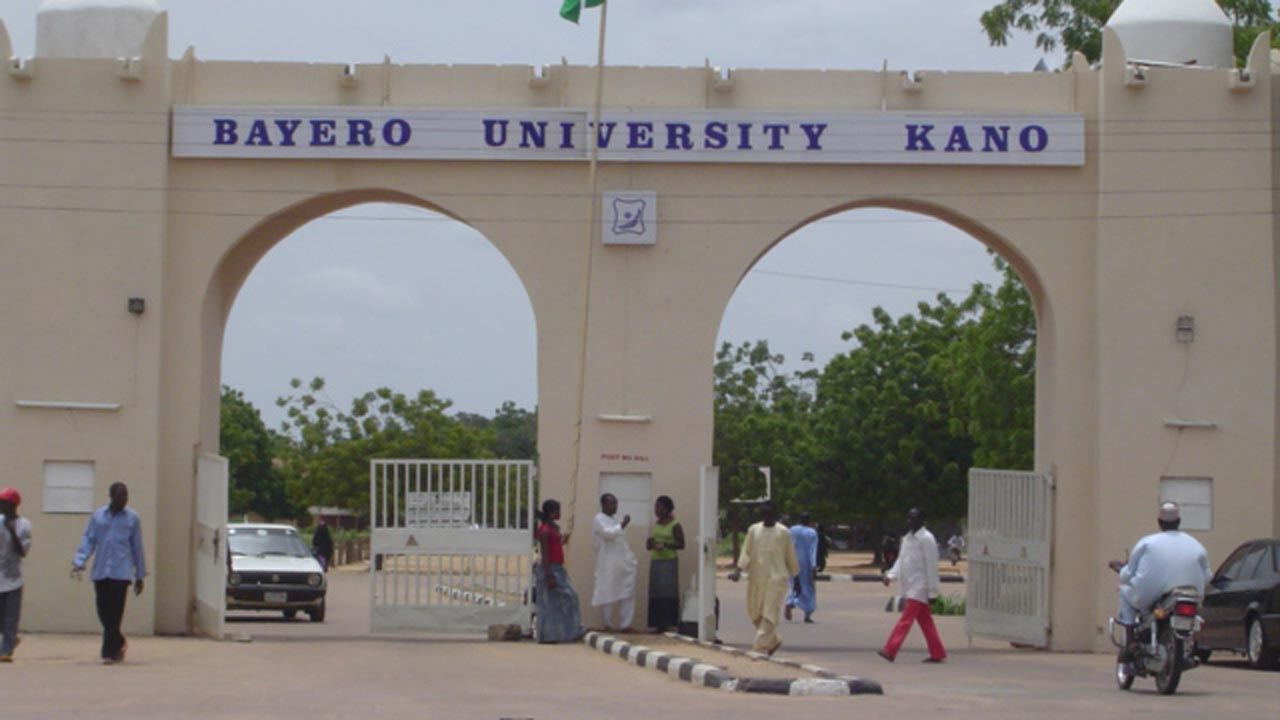 IBB University Rejects JAMB's 120 Cut-off Mark