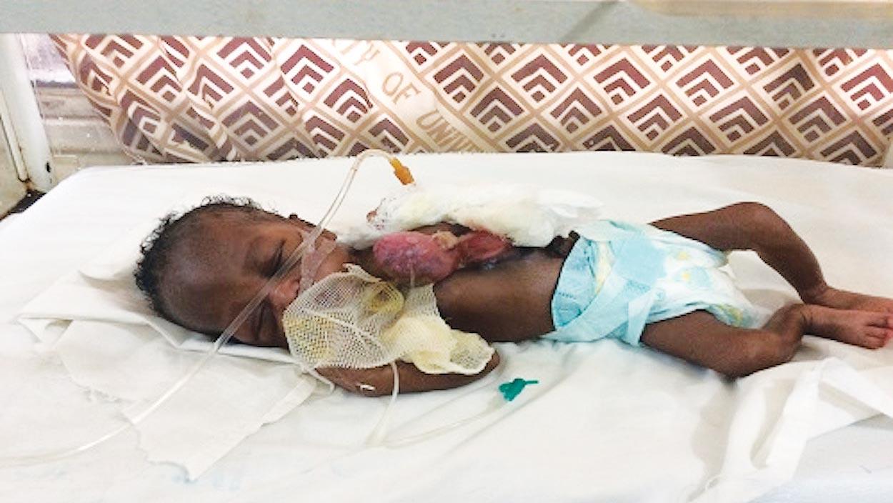 Baby-Aisha-Mustapha