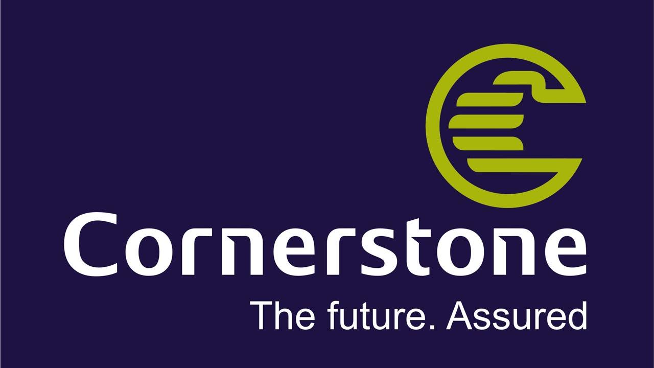 Cornerstone-Insurance
