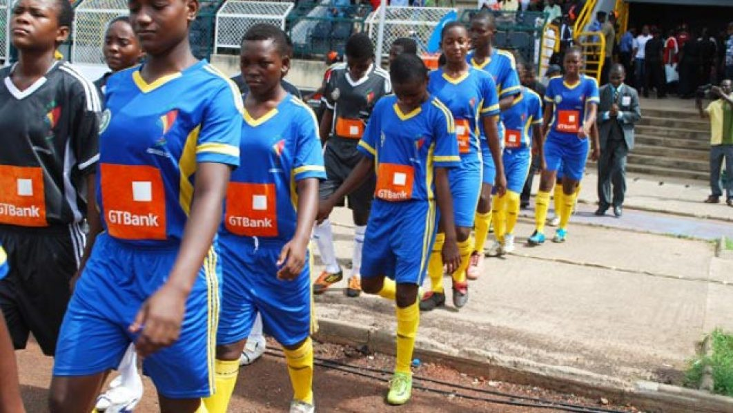 Kings, Queens College, others qualify for GTBank Masters Cup semifinals