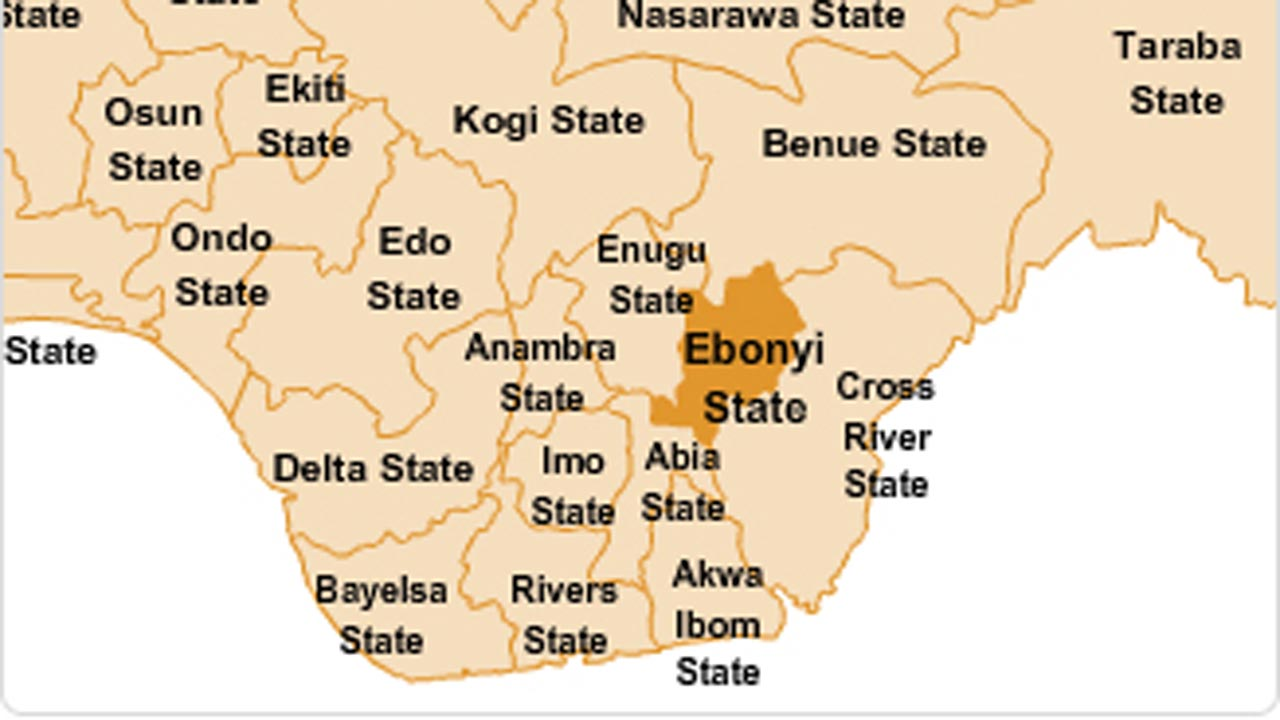 Ebonyi,-Cross-