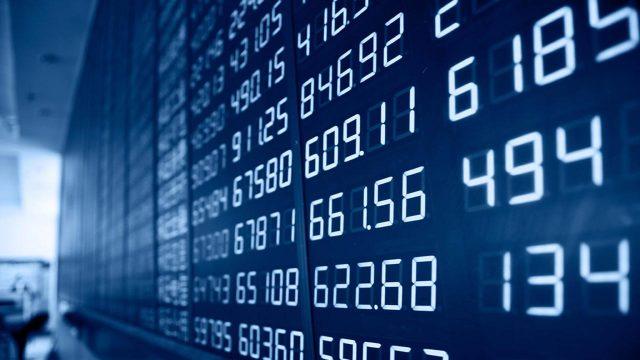 Equities reopen bearish on NGX with N20 billion loss