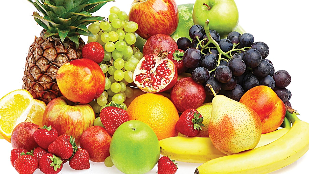 Fresh fruits...a two-day activity has been set aside to commemorate the maiden edition of the international fruit day celebration in Lagos and that the objective of the events is to celebrate the diversity of fruits and its health benefits and encourage green economy in the area of fruit farming to create partnership for economic development. PHOTO CREDIT; google.com/search