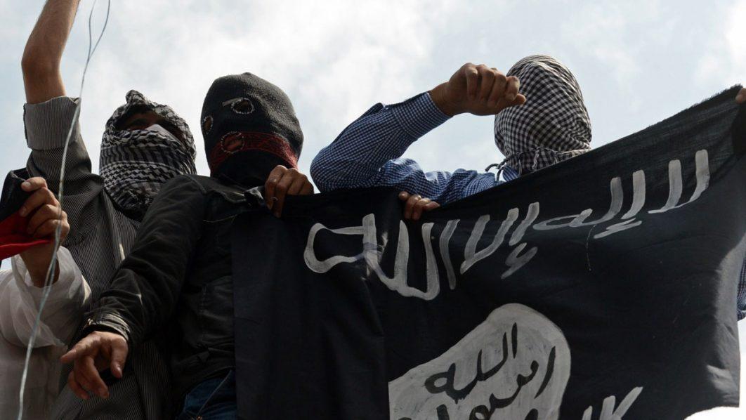 / TAUSEEF MUSTAFA/AFP/Getty Images)
