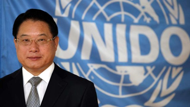 UNIDO canvasses continental integration for trade, industrialisation