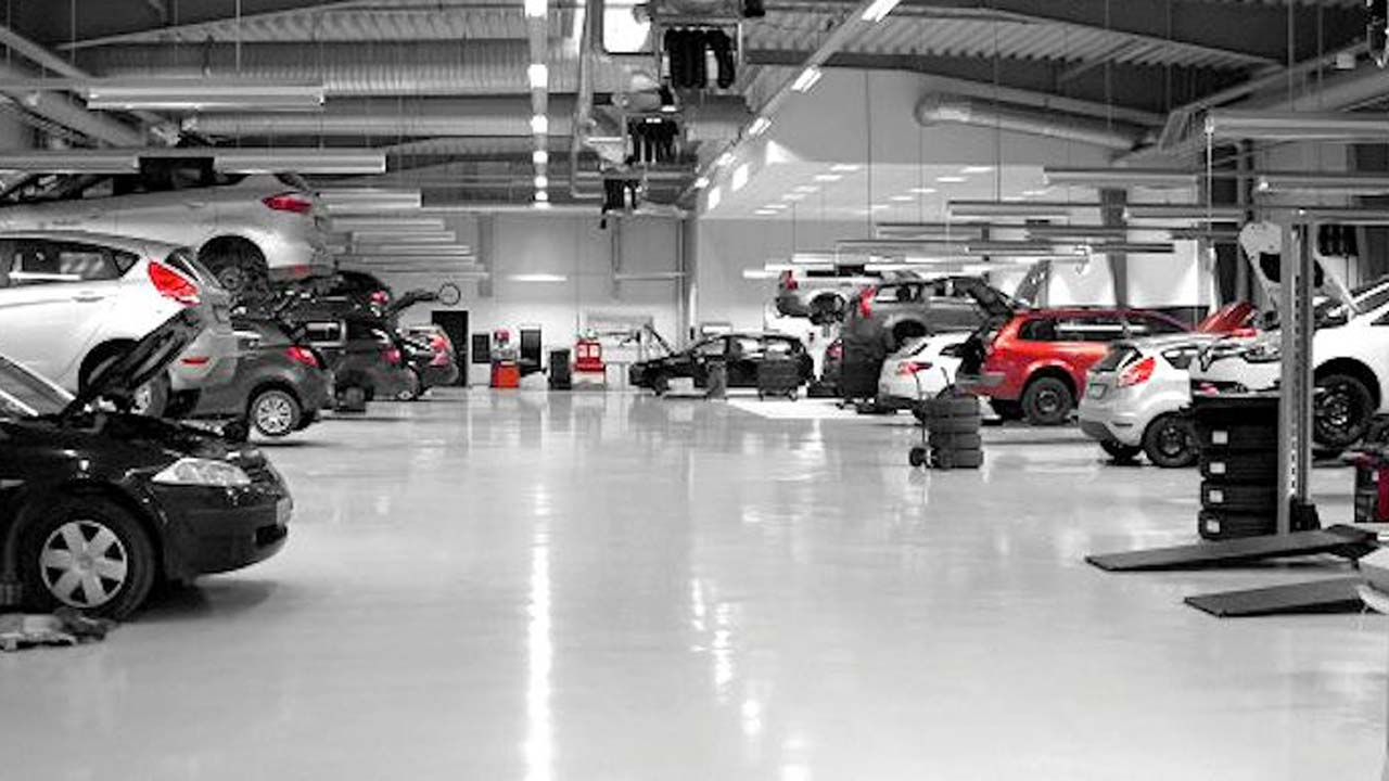 Main-Automotive-Workshops