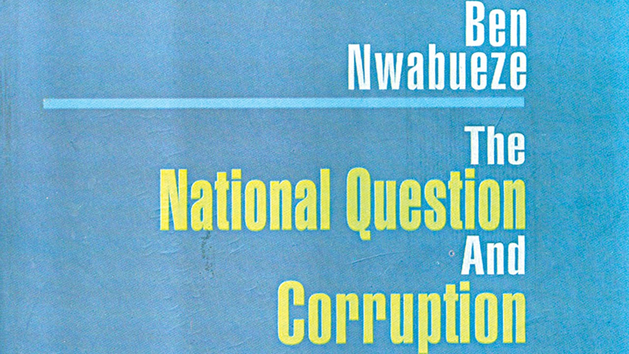 National-Question