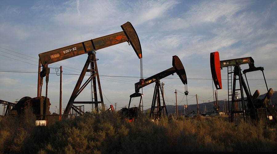 Resultado de imagen para fracking afp