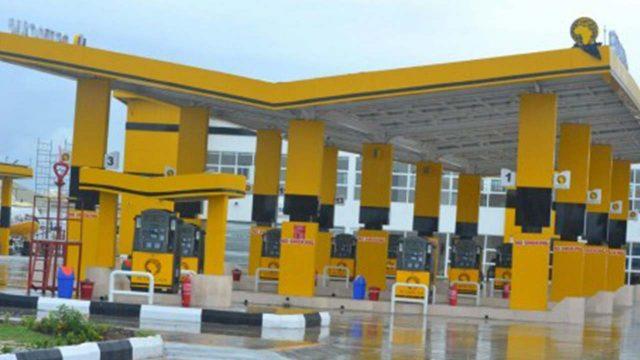 DPR reiterates zero tolerance to infractions, lifts Petrocam's sanctions - Guardian Nigeria