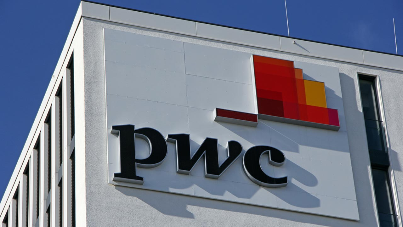 PwC wins best work place for women in Nigeria award