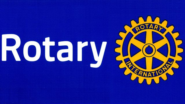 Rotary Club donates furniture to Lagos school
