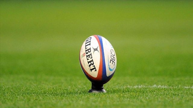 NRFF opens Rugby house