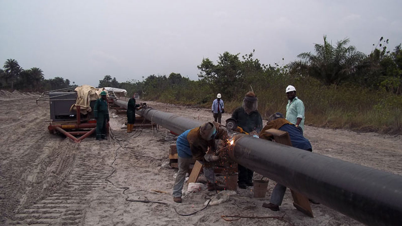 SEVEN-ENERGY-GAS-PIPELINE-I