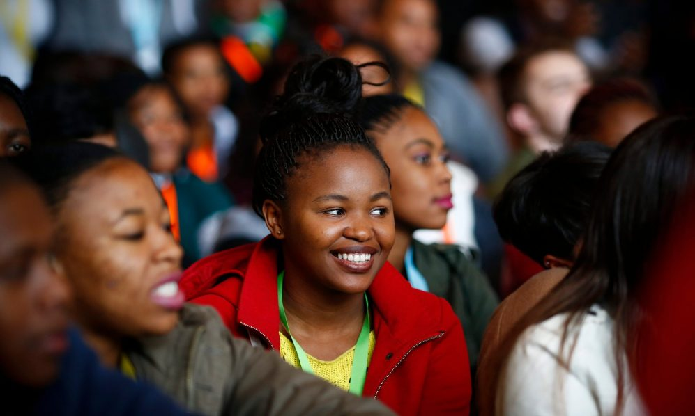 South Africas Virgin Bursaries Ruled Unconstitutional -6913