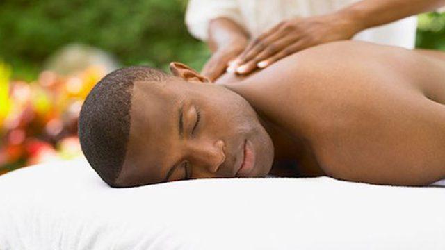 escortepiker african massage happy ending