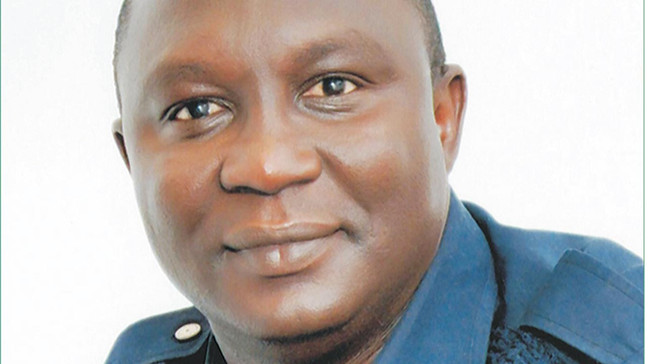 Ballot snatching: Buhari's comment not license to kill – NLC