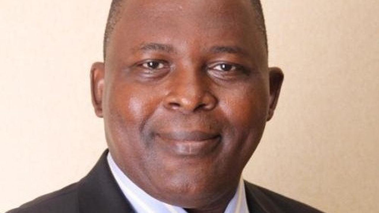 Director General of MAN, Remi Ogunmefun