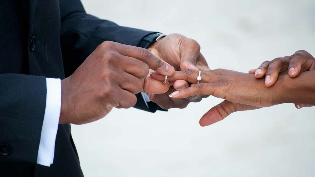 how to know when you should get married