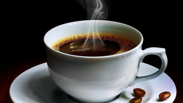 Daily intake of coffee cuts prostate cancer risk by 50%