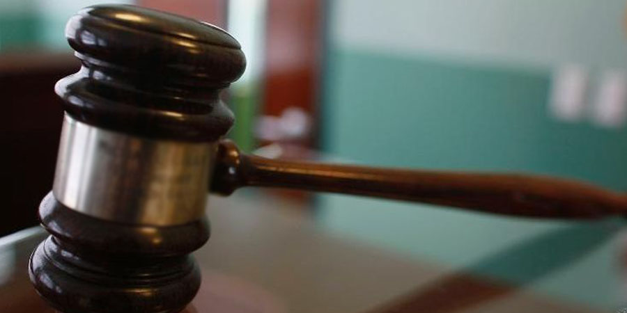 Court sentences man to death for murder