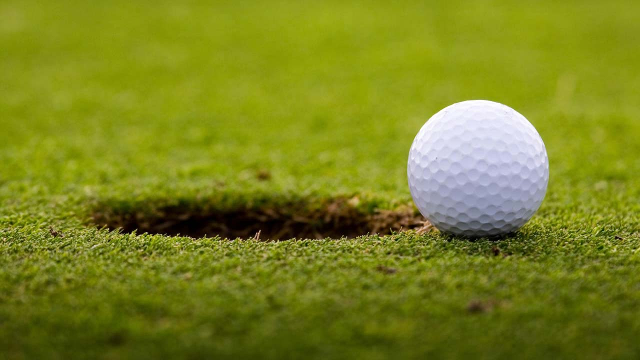 Latinwo to oversee new Ikeja Golf Club management committee