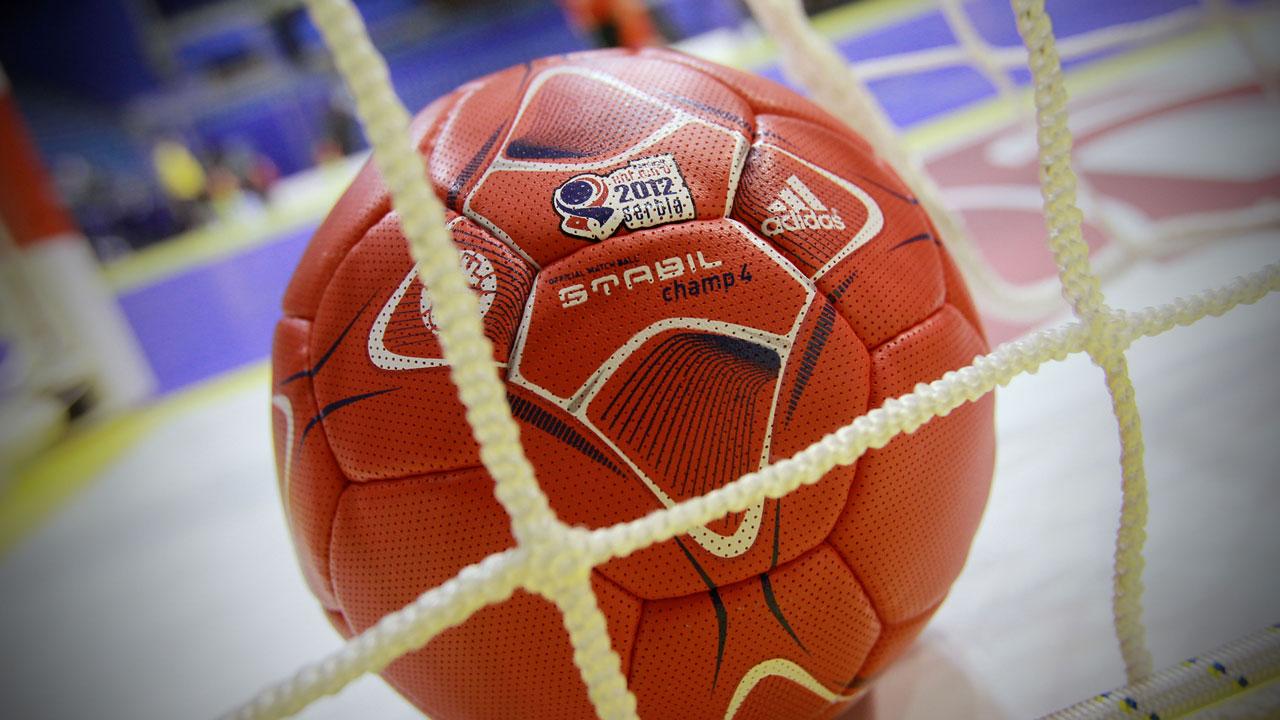 handball-05
