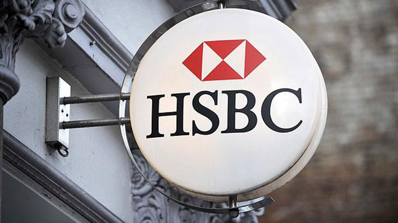 HSBC released from USA deferred criminal charges