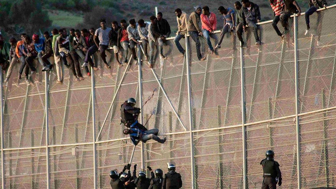 PHOTO: nytimes.com