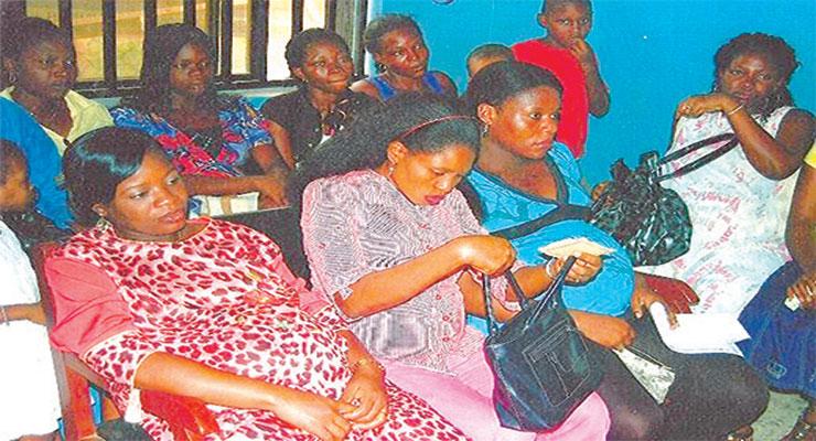 nigeria.sweetmotherinternational.org