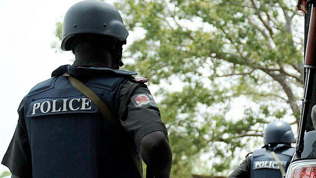 55 killed in Kasuwan Magani crisis – Police