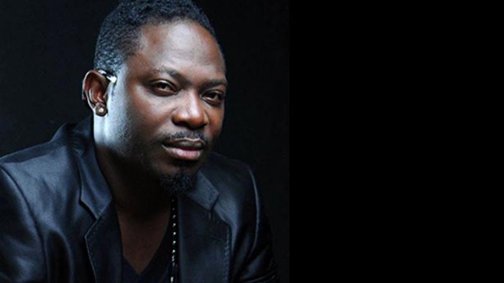 Music producer, OJB Jezreel dies of kidney failure | The ...