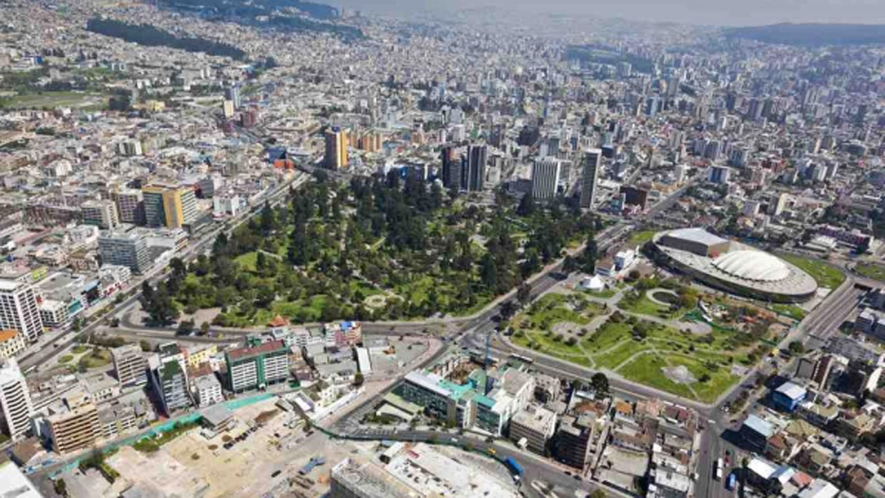 PHOTO: citiscope.org