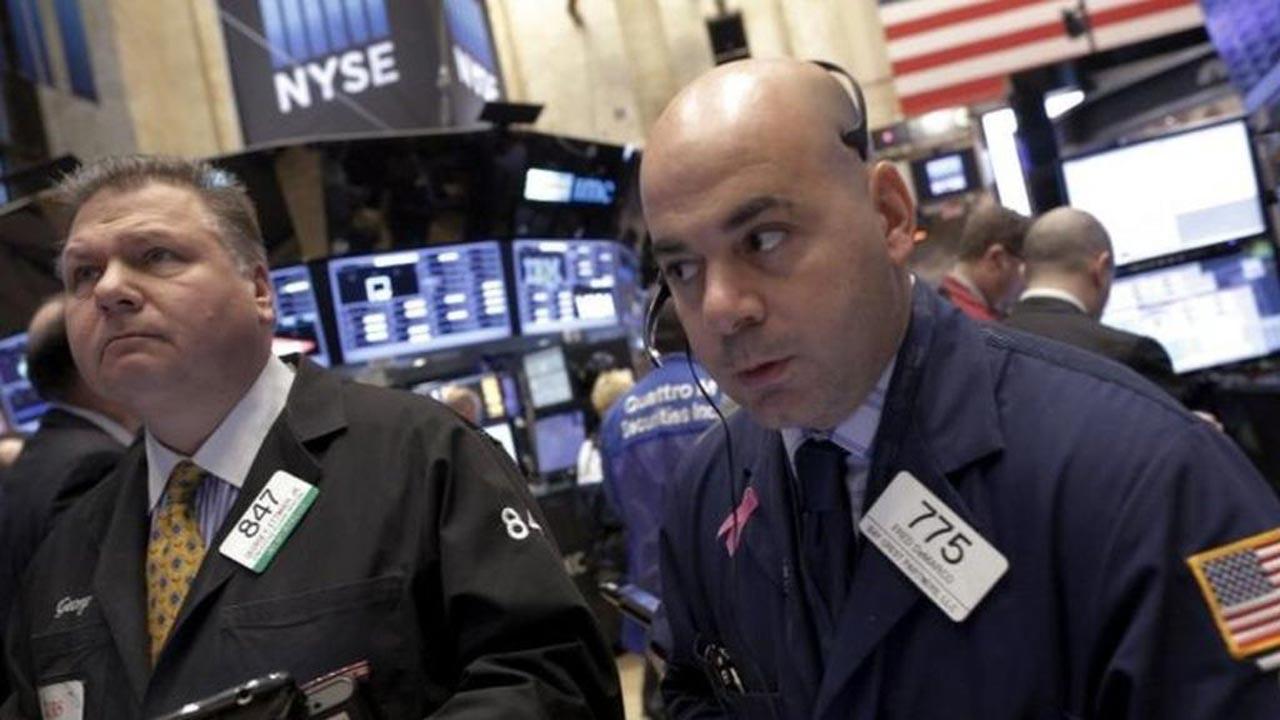 stock-report