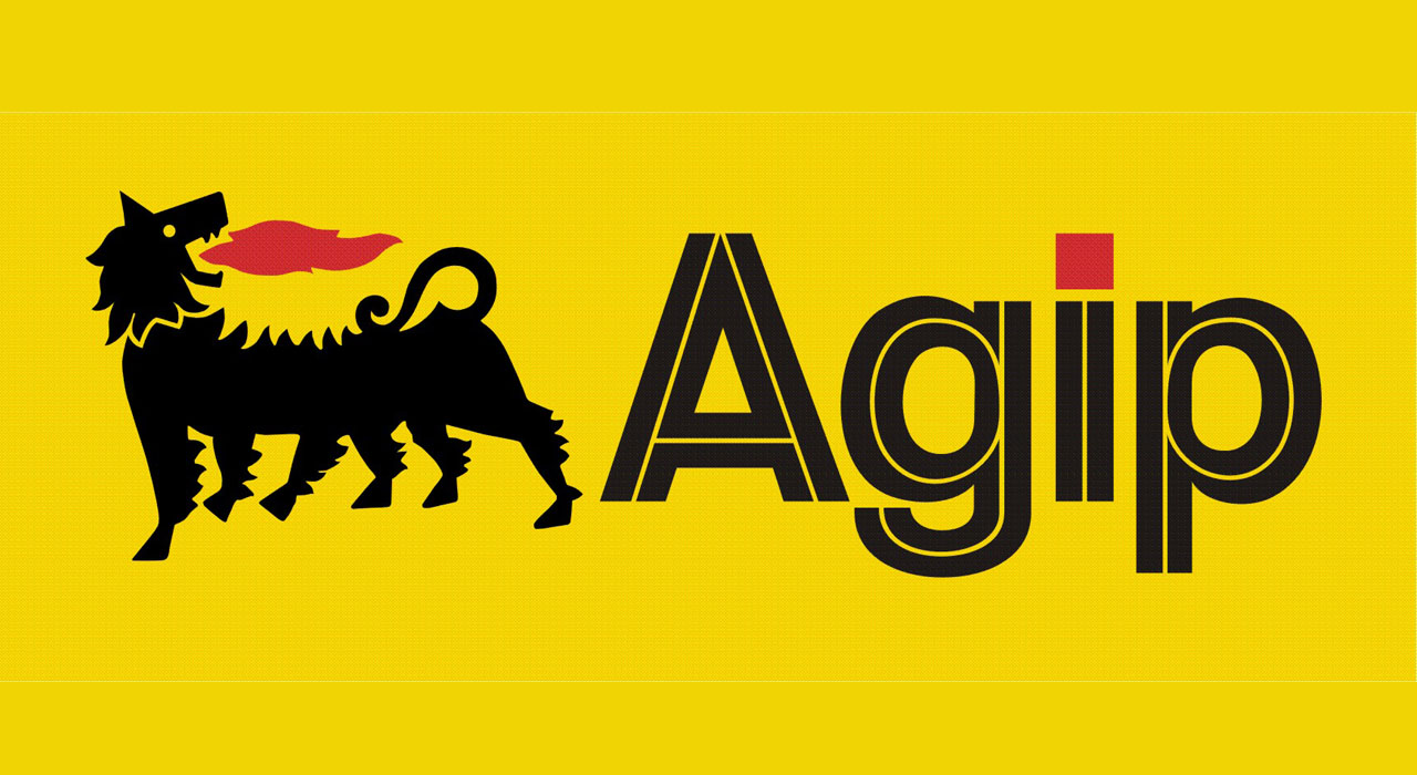 Nigerian Agip Oil Company Limited (NAOC) Tertiary Scholarship Scheme for 2016/2017 Session