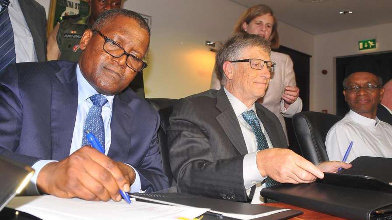 https://guardian.ng/wp-content/uploads/2016/07/Aliko-Dangote-and-Bill-Gates.jpg