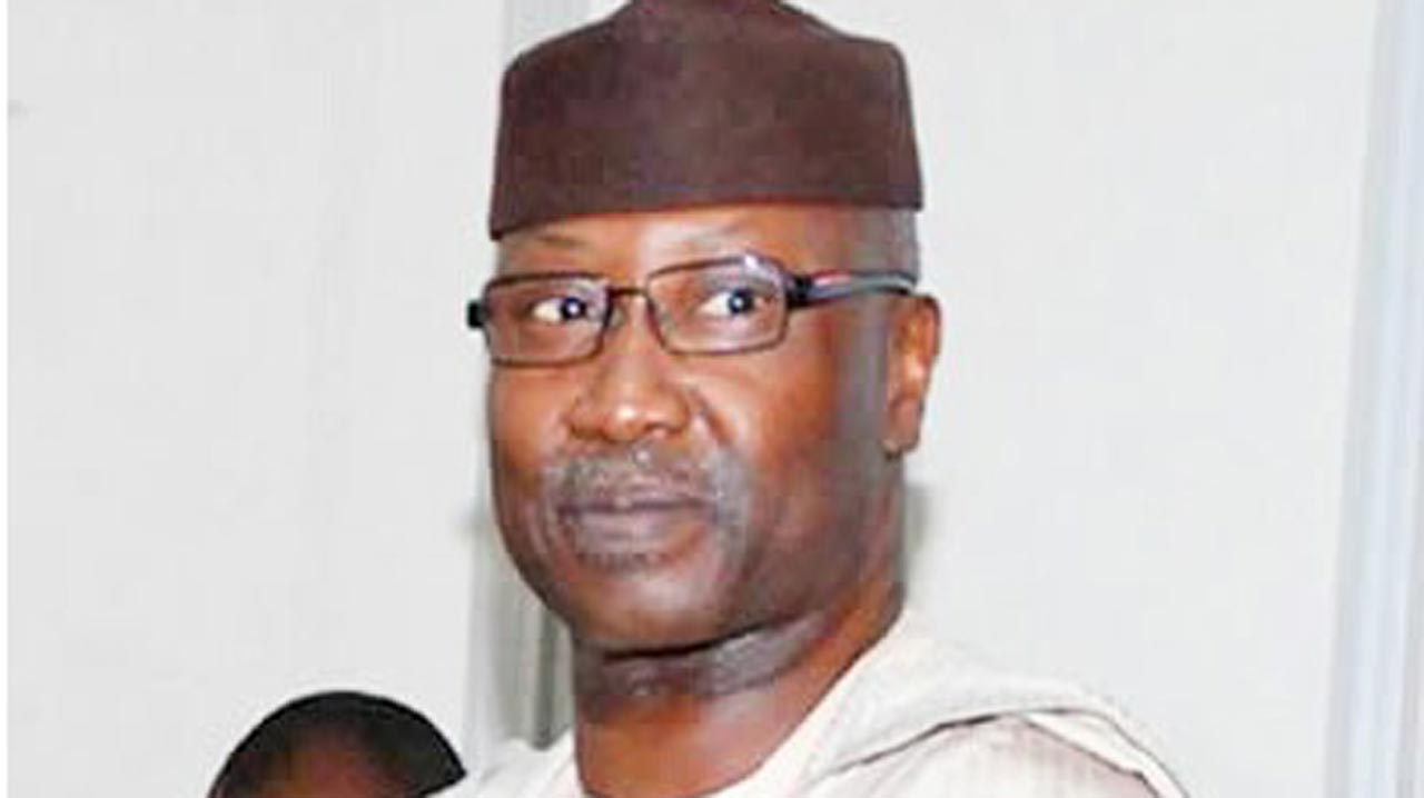 Buhari to announce cabinet in July - SGF