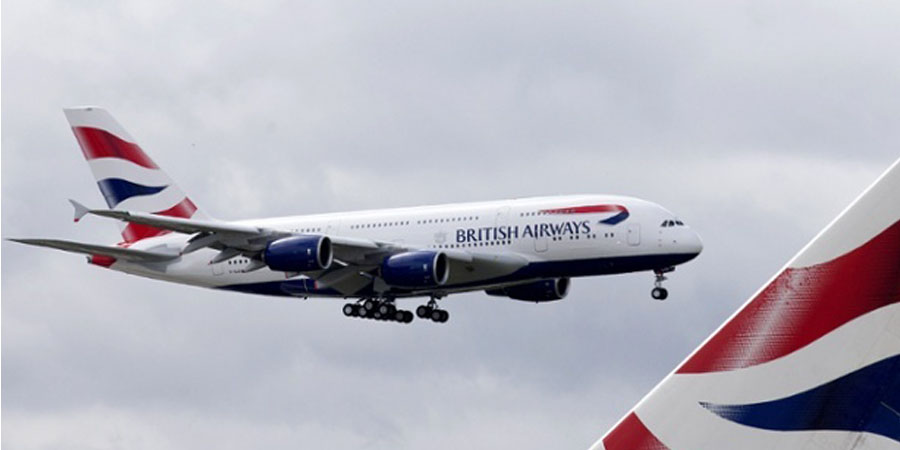 British airways discount coupons