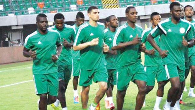 The NFF has assured Nigerians that the Super Eagles will get a substantive coach on time for the Russia 2018 World Cup qualifiers.